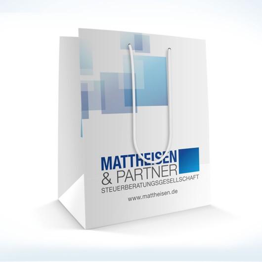mattheisen-SQ02